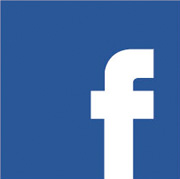 rare-facebook